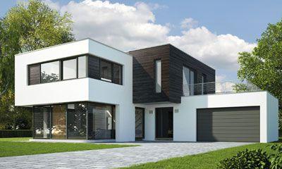 Carboris Holzveredelung - Friedhelm Esser Bedachungs GmbH ...